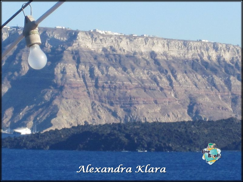 2013/09/06 Santorini  Ryndam-scalo-santorini-diretta-liveboat-crociere-31-jpg