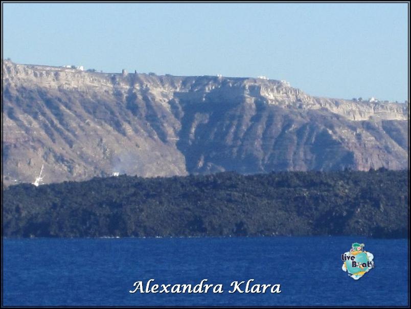 2013/09/06 Santorini  Ryndam-scalo-santorini-diretta-liveboat-crociere-32-jpg