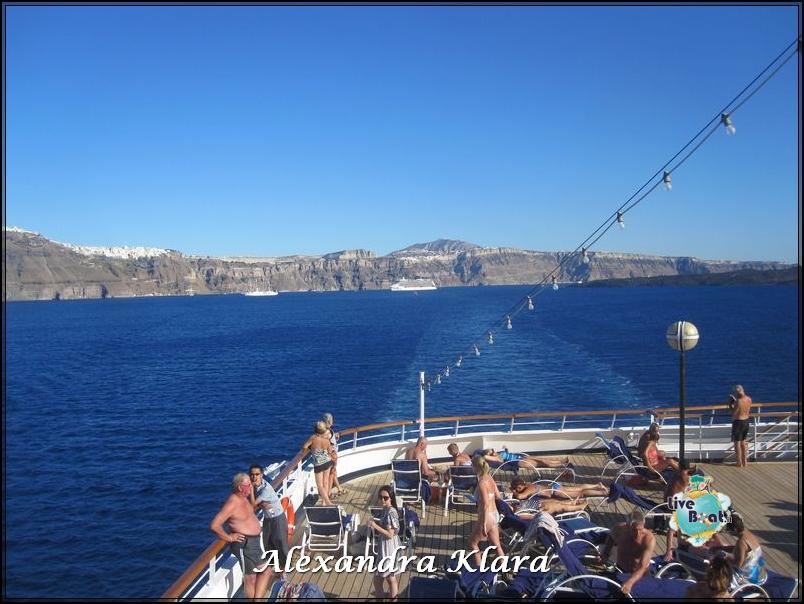 2013/09/06 Santorini  Ryndam-scalo-santorini-diretta-liveboat-crociere-33-jpg