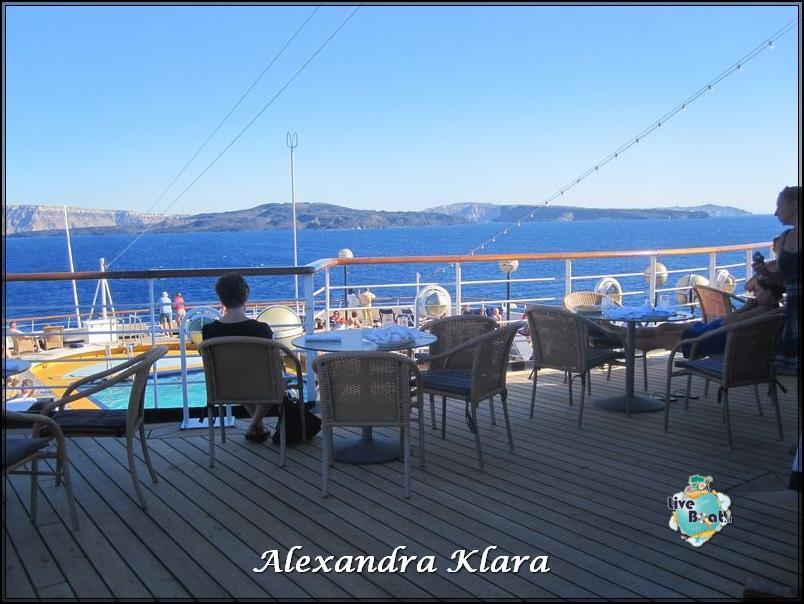 2013/09/06 Santorini  Ryndam-scalo-santorini-diretta-liveboat-crociere-34-jpg