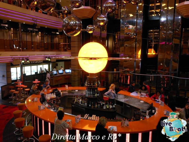 -7-carnival-sunshine-liveboat-jpg