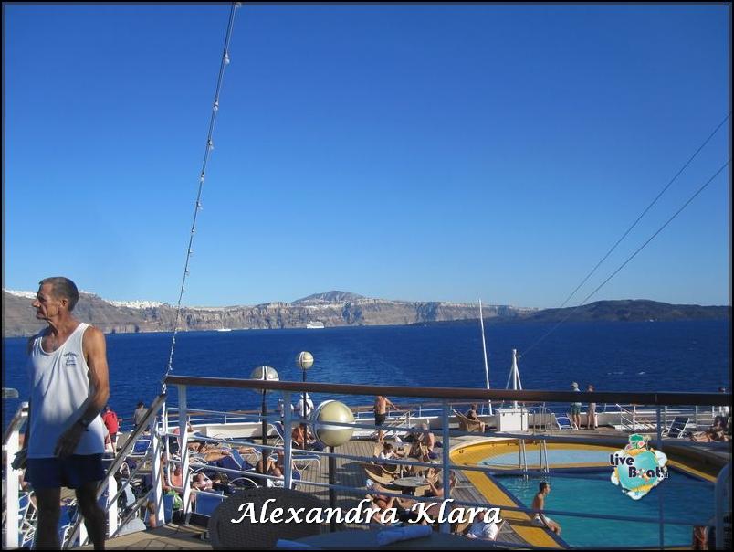 2013/09/06 Santorini  Ryndam-scalo-santorini-diretta-liveboat-crociere-35-jpg