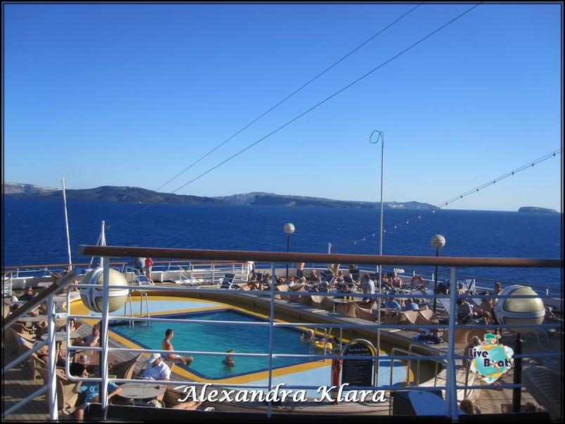 2013/09/06 Santorini  Ryndam-scalo-santorini-diretta-liveboat-crociere-37-jpg