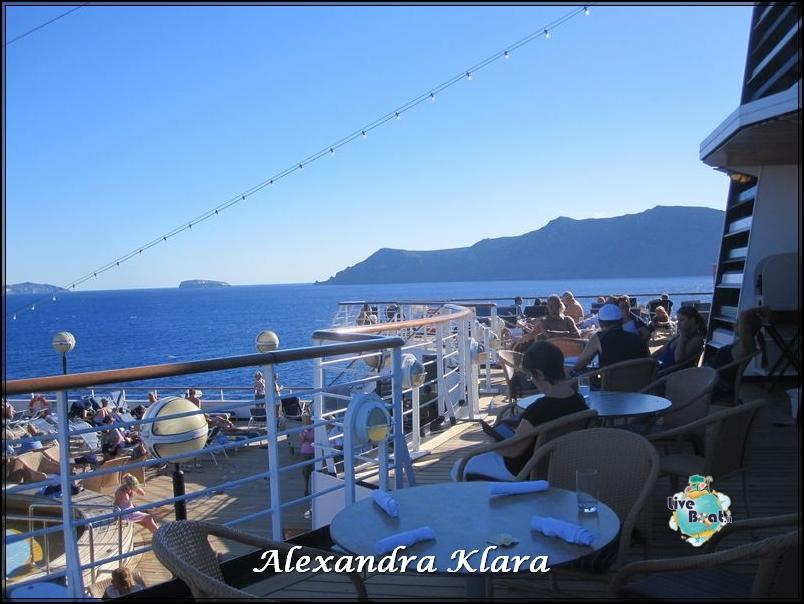 2013/09/06 Santorini  Ryndam-scalo-santorini-diretta-liveboat-crociere-38-jpg