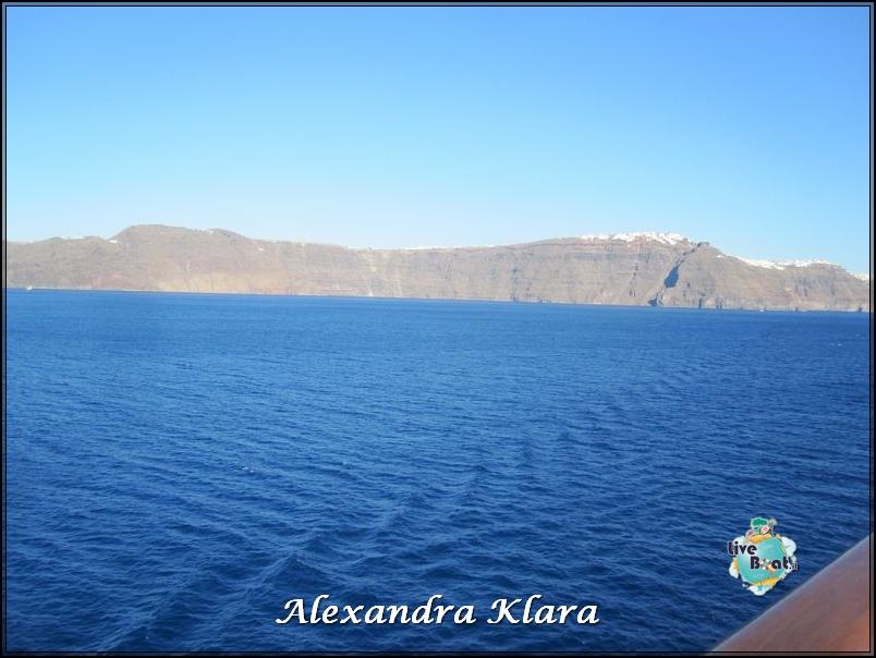 2013/09/06 Santorini  Ryndam-scalo-santorini-diretta-liveboat-crociere-39-jpg
