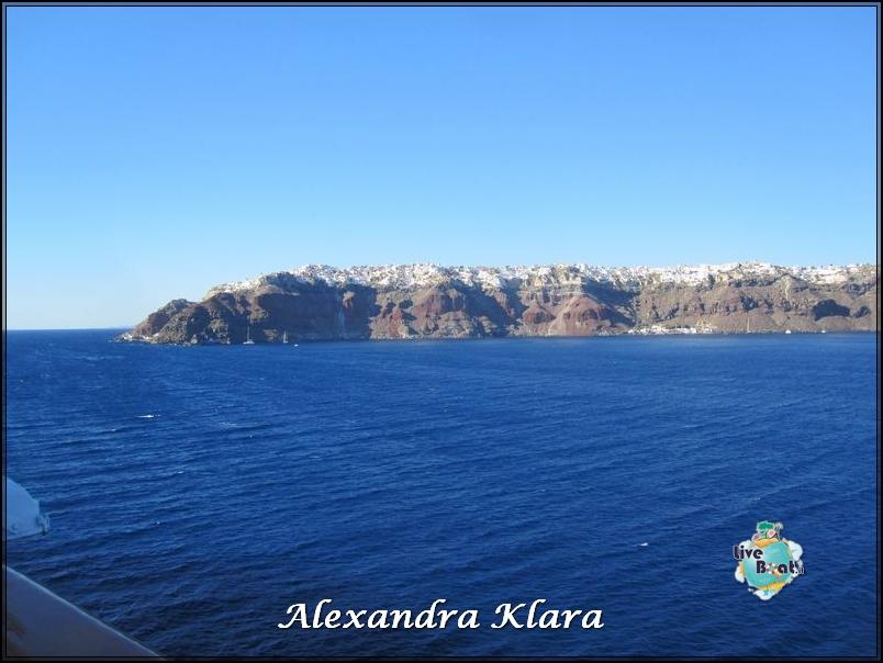 2013/09/06 Santorini  Ryndam-scalo-santorini-diretta-liveboat-crociere-40-jpg