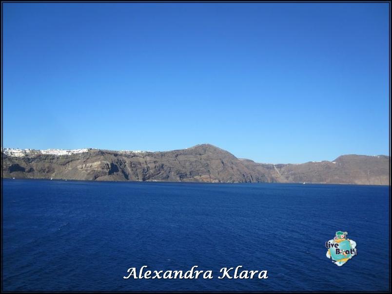 2013/09/06 Santorini  Ryndam-scalo-santorini-diretta-liveboat-crociere-41-jpg