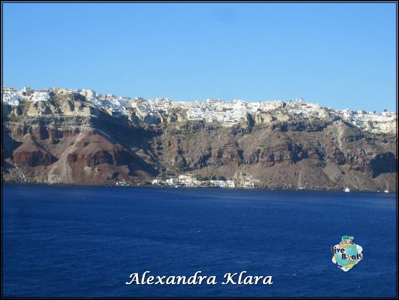 2013/09/06 Santorini  Ryndam-scalo-santorini-diretta-liveboat-crociere-42-jpg