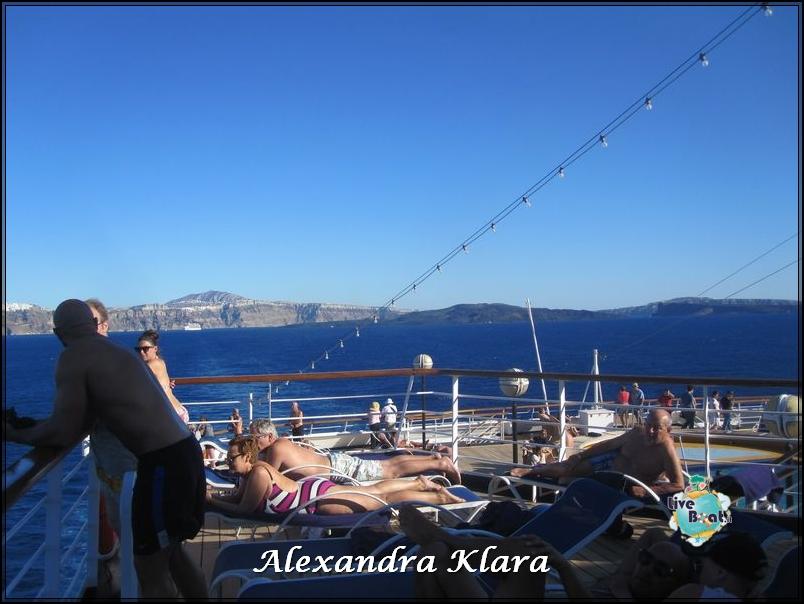 2013/09/06 Santorini  Ryndam-scalo-santorini-diretta-liveboat-crociere-43-jpg