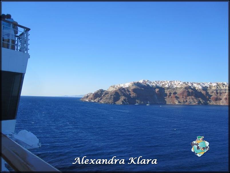 2013/09/06 Santorini  Ryndam-scalo-santorini-diretta-liveboat-crociere-44-jpg