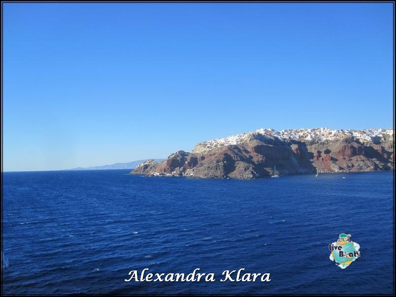 2013/09/06 Santorini  Ryndam-scalo-santorini-diretta-liveboat-crociere-45-jpg