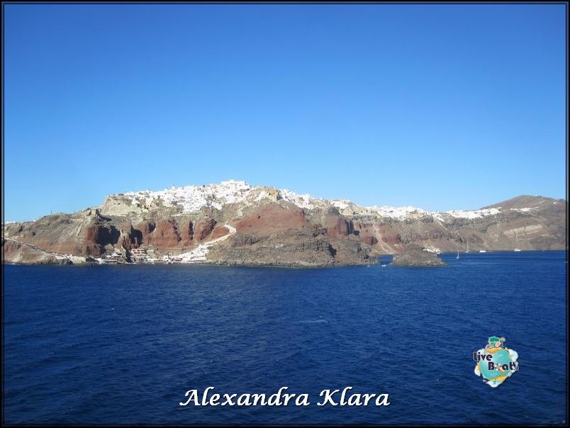 2013/09/06 Santorini  Ryndam-scalo-santorini-diretta-liveboat-crociere-46-jpg