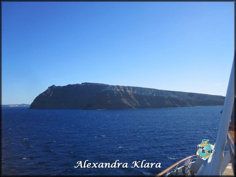 2013/09/06 Santorini  Ryndam-scalo-santorini-diretta-liveboat-crociere-48-jpg
