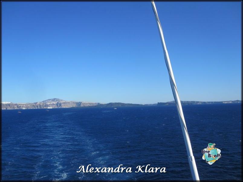 2013/09/06 Santorini  Ryndam-scalo-santorini-diretta-liveboat-crociere-49-jpg