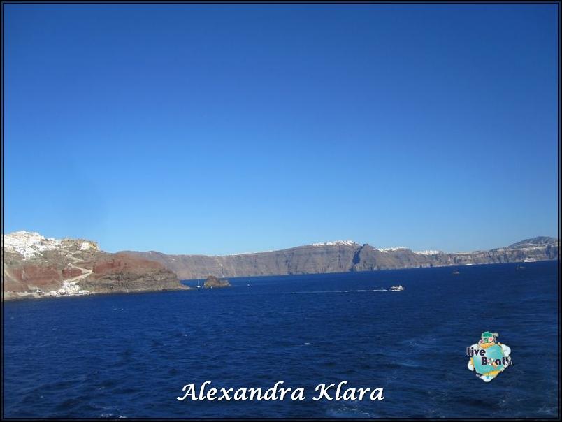 2013/09/06 Santorini  Ryndam-scalo-santorini-diretta-liveboat-crociere-50-jpg