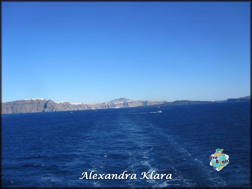 2013/09/06 Santorini  Ryndam-scalo-santorini-diretta-liveboat-crociere-51-jpg