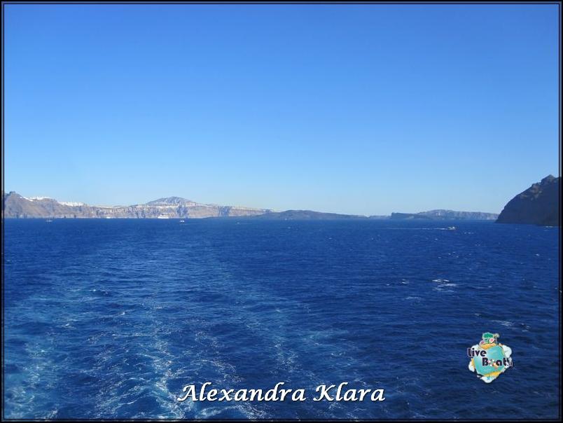 2013/09/06 Santorini  Ryndam-scalo-santorini-diretta-liveboat-crociere-53-jpg