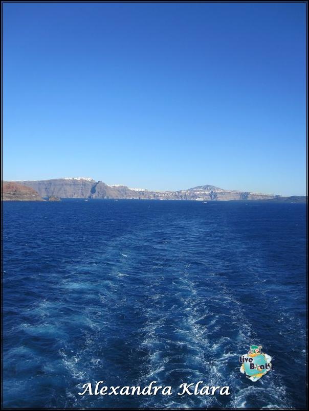 2013/09/06 Santorini  Ryndam-scalo-santorini-diretta-liveboat-crociere-54-jpg