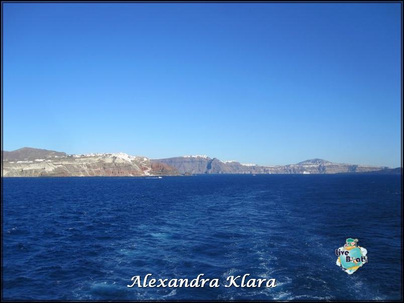 2013/09/06 Santorini  Ryndam-scalo-santorini-diretta-liveboat-crociere-55-jpg