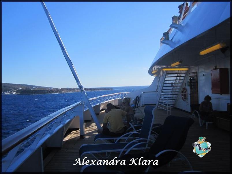 2013/09/06 Santorini  Ryndam-scalo-santorini-diretta-liveboat-crociere-56-jpg