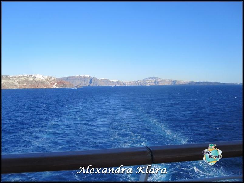 2013/09/06 Santorini  Ryndam-scalo-santorini-diretta-liveboat-crociere-57-jpg