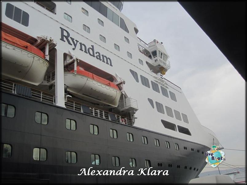 2013/09/07 Pireo e sbarco  Ryndam-img_1752-jpg