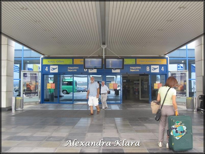 2013/09/07 Pireo e sbarco  Ryndam-aeroporto-atene-liveboat-crociere-4-jpg