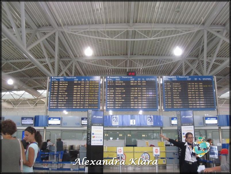2013/09/07 Pireo e sbarco  Ryndam-aeroporto-atene-liveboat-crociere-5-jpg
