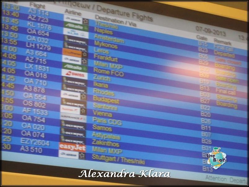 2013/09/07 Pireo e sbarco  Ryndam-aeroporto-atene-liveboat-crociere-15-jpg