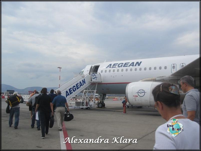 2013/09/07 Pireo e sbarco  Ryndam-aeroporto-atene-liveboat-crociere-16-jpg