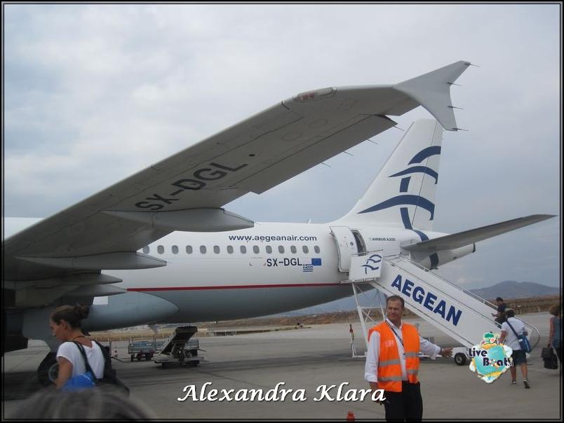 2013/09/07 Pireo e sbarco  Ryndam-aeroporto-atene-liveboat-crociere-17-jpg