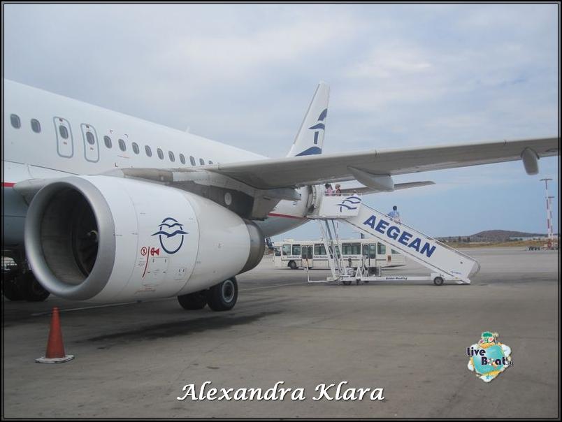 2013/09/07 Pireo e sbarco  Ryndam-aeroporto-atene-liveboat-crociere-19-jpg