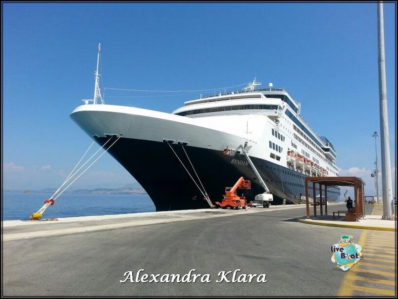 Foto Ryndam esterni-corf-incontro-costa-classica-ryndam-diretta-nave-liveboat-crociere-9-jpg