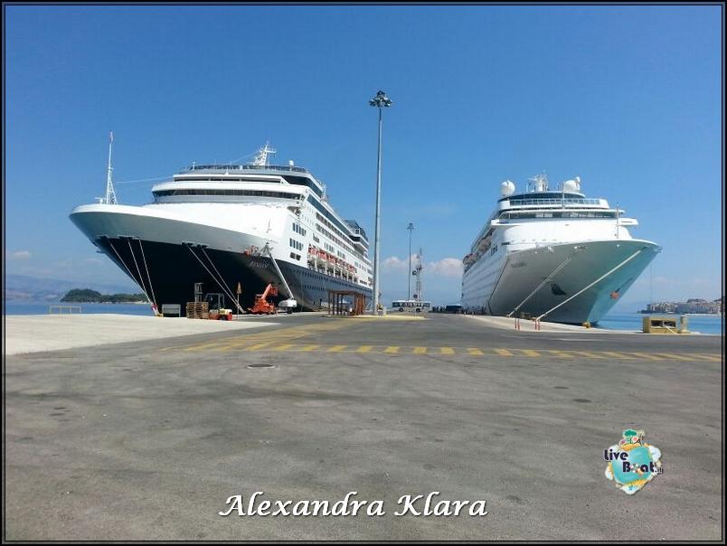 Foto Ryndam esterni-corf-incontro-costa-classica-ryndam-diretta-nave-liveboat-crociere-13-jpg