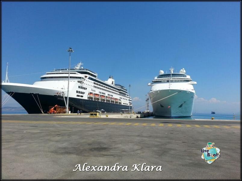 Foto Ryndam esterni-corf-incontro-costa-classica-ryndam-diretta-nave-liveboat-crociere-17-jpg