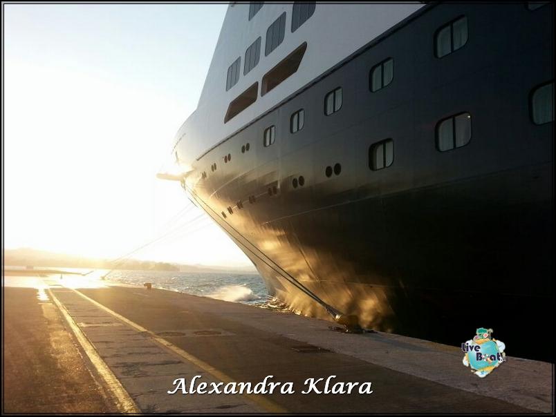 Foto Ryndam esterni-corf-incontro-costa-classica-ryndam-diretta-nave-liveboat-crociere-54-jpg