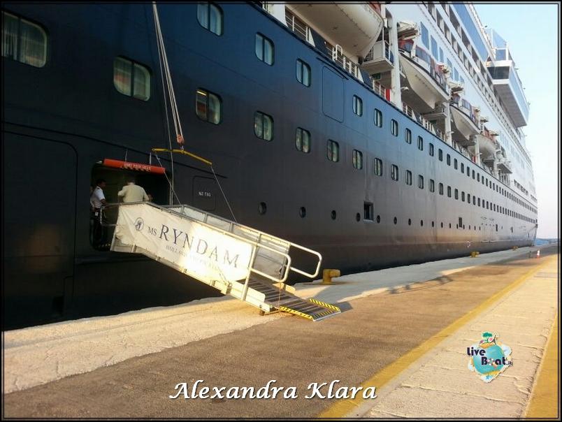 Foto Ryndam esterni-corf-incontro-costa-classica-ryndam-diretta-nave-liveboat-crociere-55-jpg