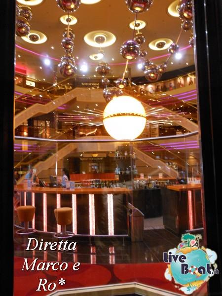 -193-carnival-sunshine-liveboat-jpg