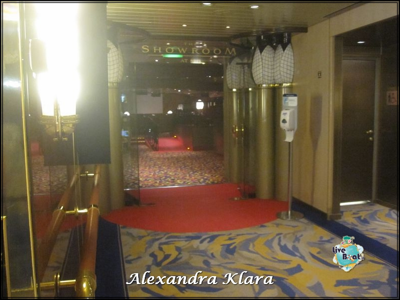 Foto sala Teatro The Showroom at Sea-tetro-ryndam-holland-america-2-jpg