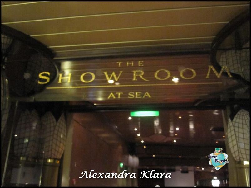 Foto sala Teatro The Showroom at Sea-tetro-ryndam-holland-america-4-jpg