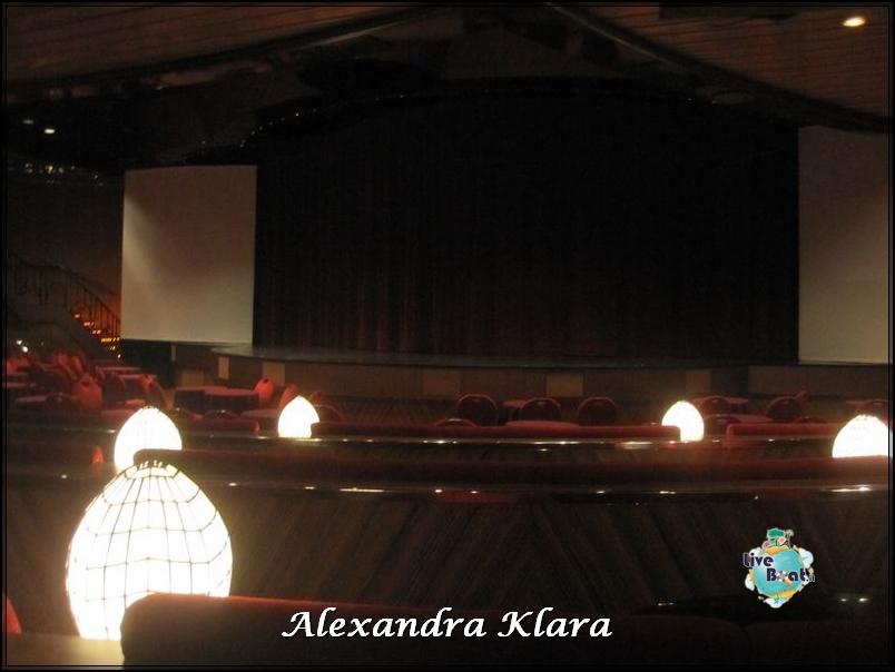 Foto sala Teatro The Showroom at Sea-tetro-ryndam-holland-america-7-jpg