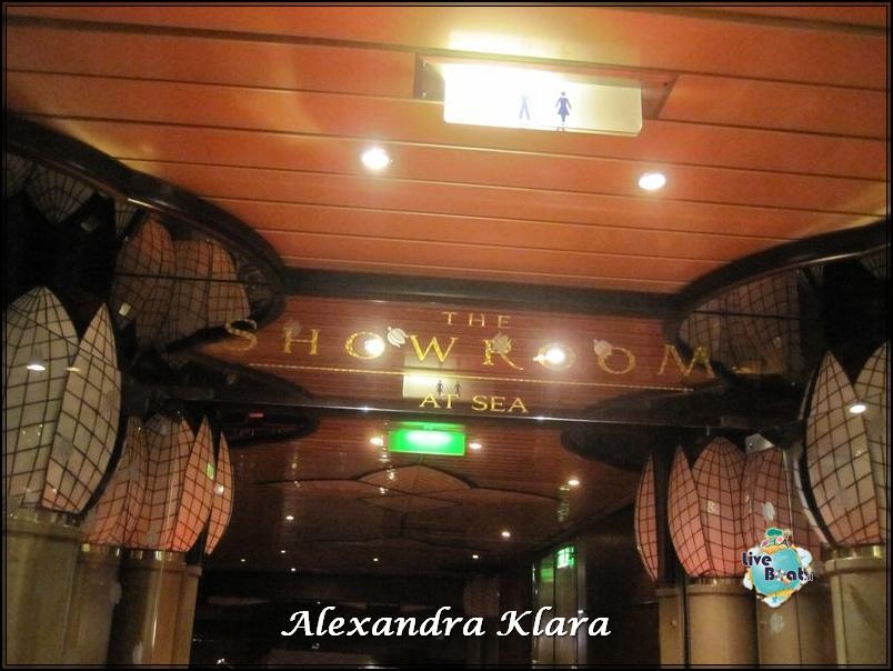 Foto sala Teatro The Showroom at Sea-tetro-ryndam-holland-america-10-jpg