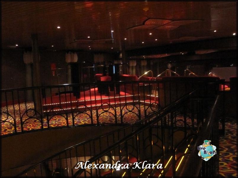 Foto sala Teatro The Showroom at Sea-tetro-ryndam-holland-america-12-jpg