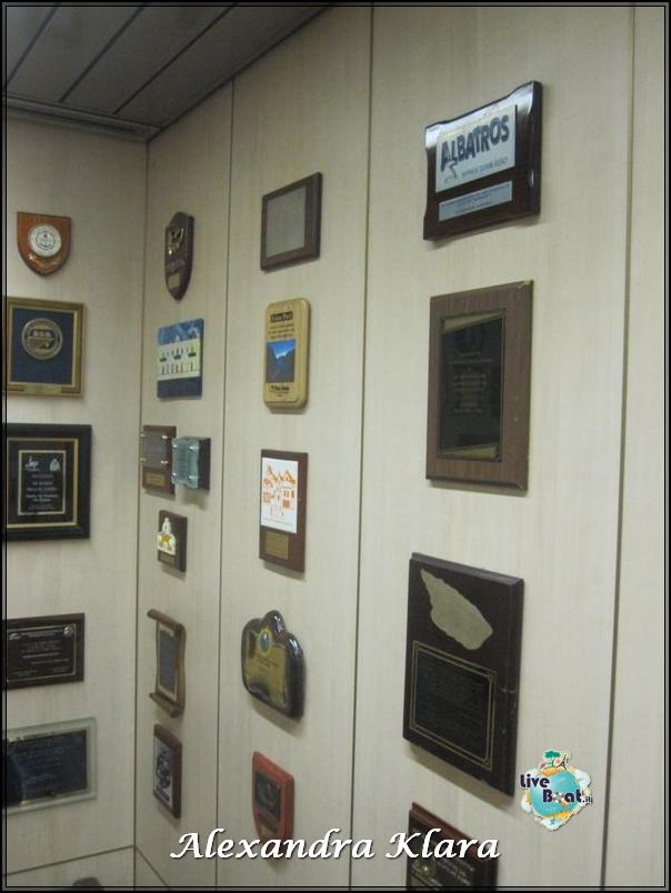 Galleria Crest Ryndam-foto-crest-nave-ryndam-28-jpg