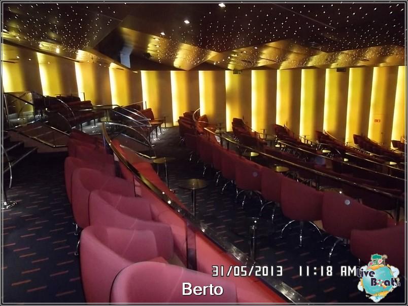 -17msc-armonia-liveboat-jpg