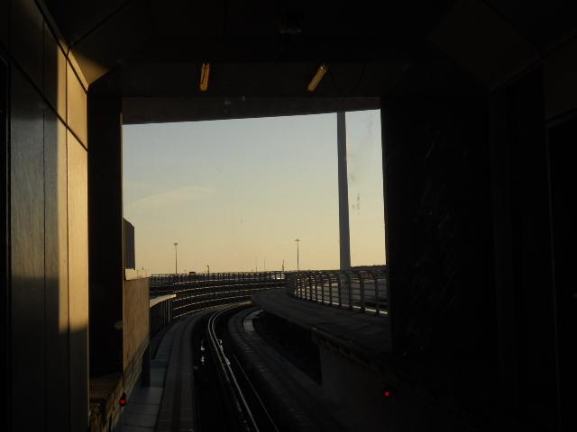 Grande crociera del vicino Oriente,2013 Dubai-SV-C. Classica-aprile-2013-758-jpg