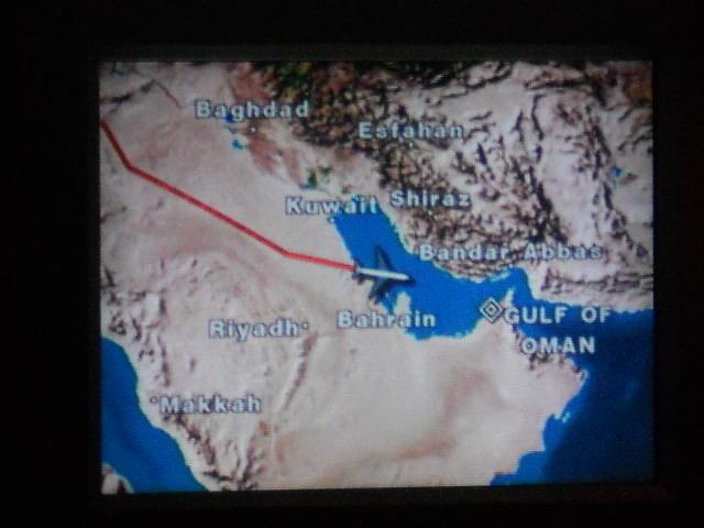 Grande crociera del vicino Oriente,2013 Dubai-SV-C. Classica-aprile-2013-763-jpg