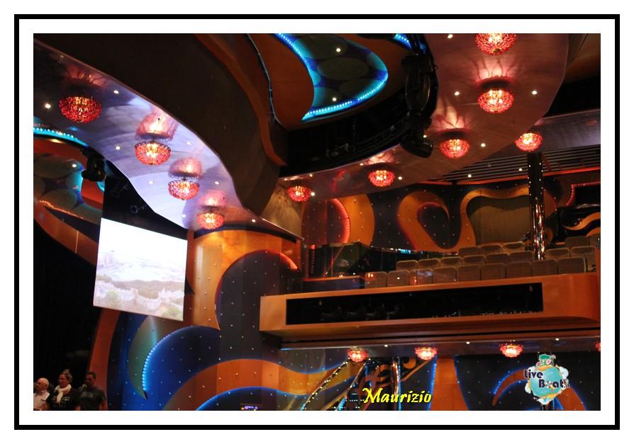 """Costa Luminosa """"Isole del Sole"""" Settembre 2010-malaga-costa-luminosa-ricordi-crociera5-jpg"""