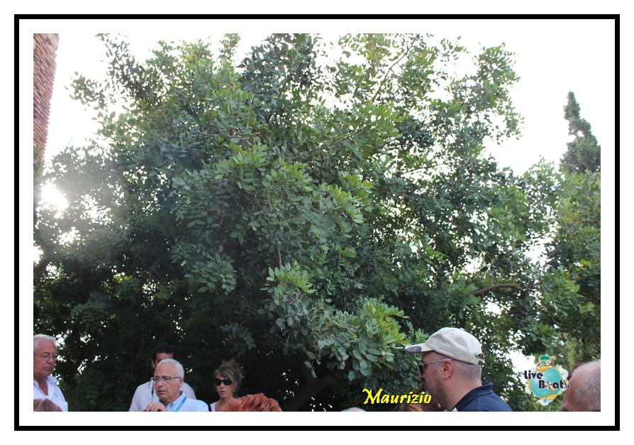 """Costa Luminosa """"Isole del Sole"""" Settembre 2010-malaga-costa-luminosa-ricordi-crociera39-jpg"""