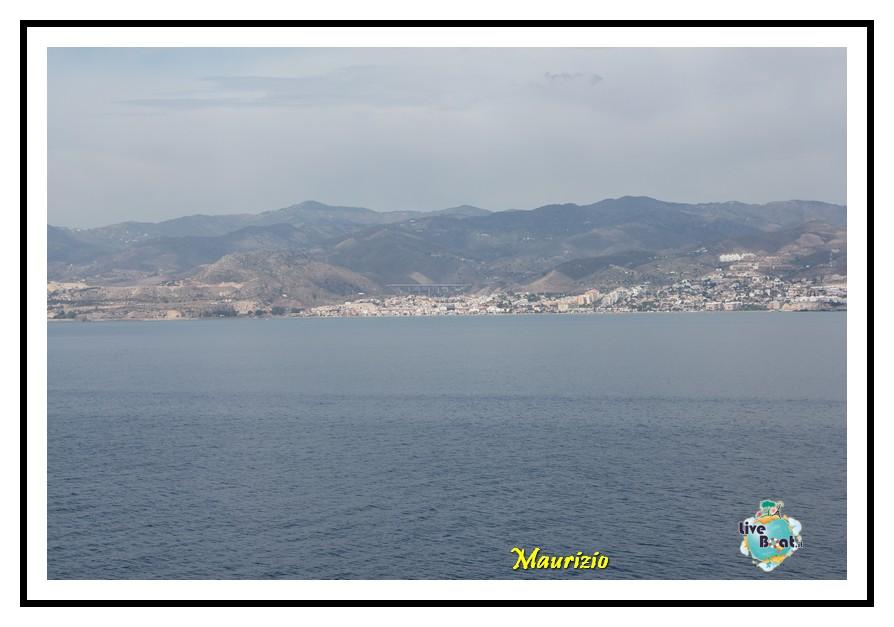 """Costa Luminosa """"Isole del Sole"""" Settembre 2010-malaga-costa-luminosa-ricordi-crociera71-jpg"""